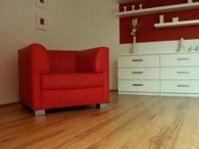 Напольное покрытие Classen для квартиры