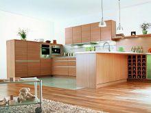 Ламинат Classen коллекция RUSSKAYA для кухни