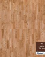 Коллекция SAMBA Дуб натур