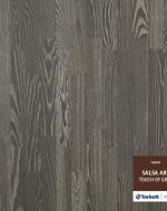 Коллекция SALSA ART Прикосновение серого