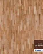 Коллекция SAMBA Дуб европейский