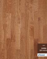Коллекция SAMBA Дуб медовый