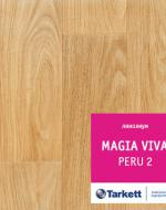 Магия Peru 2