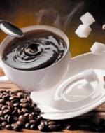 Кофе микс