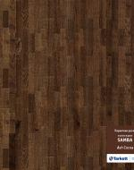 Коллекция SAMBA Ясень кокуа брашированный