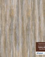 Коллекция TANGO ART Серый Рим