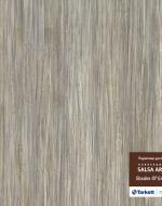 Коллекция SALSA ART Оттенков серого