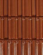Премиум Nr.108- благородно-коричневый