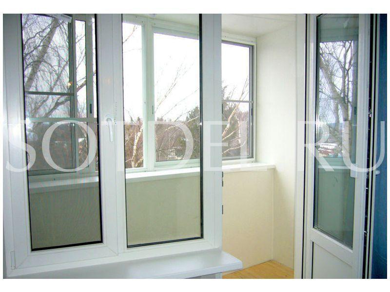 Купить пластиковые окна рехау по низким ценам в москве, уста.