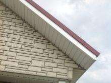 Профессиональный монтаж софитов для крыши от компании Сотдел