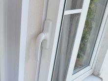 Качественные и эффективные пвх окна Рехау