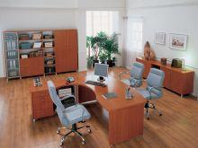 Ламинат для офисных помещений 33 класса