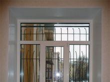 Долговечные и надежные пластиковые окна Proplex
