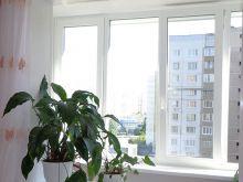 Недорогие и качественные пластиковые окна КБЕ