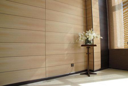 Стеновая панель для кухни из мдф