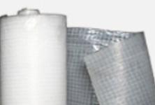 Гидроизоляция паропроницаемая художественные наливные полы в одессе