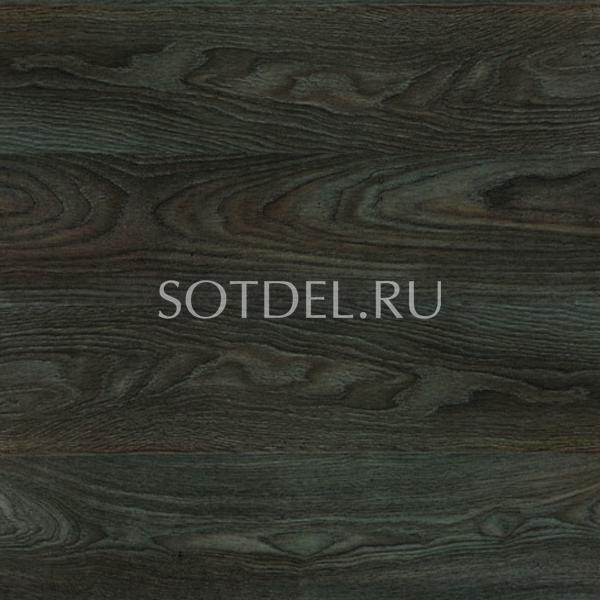 Ламинат  26238 Дуб Тарбек темный цена 735 руб. за кв.м.