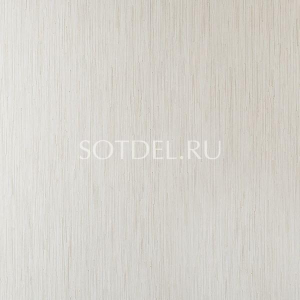 Ламинат  Спирит белый цена 810 руб. за кв.м.