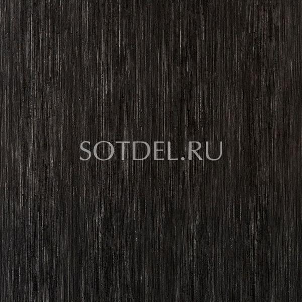 Ламинат  Спирит черный цена 810 руб. за кв.м.