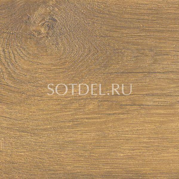 Ламинат  Дуб Лувр Классический цена 923 руб. за кв.м.