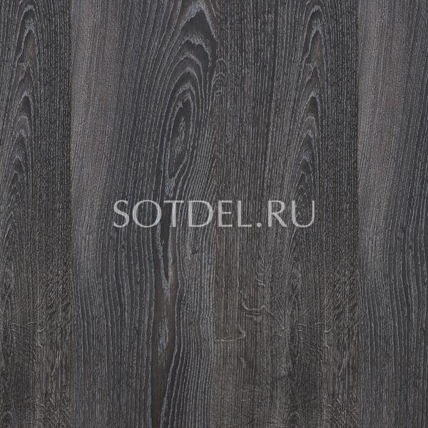 Ламинат  Черный Шик цена 1163 руб. за кв.м.