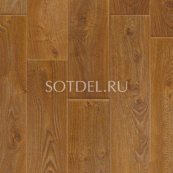 Ламинат  Дуб Натур светло коричневый цена 969 руб. за кв.м.