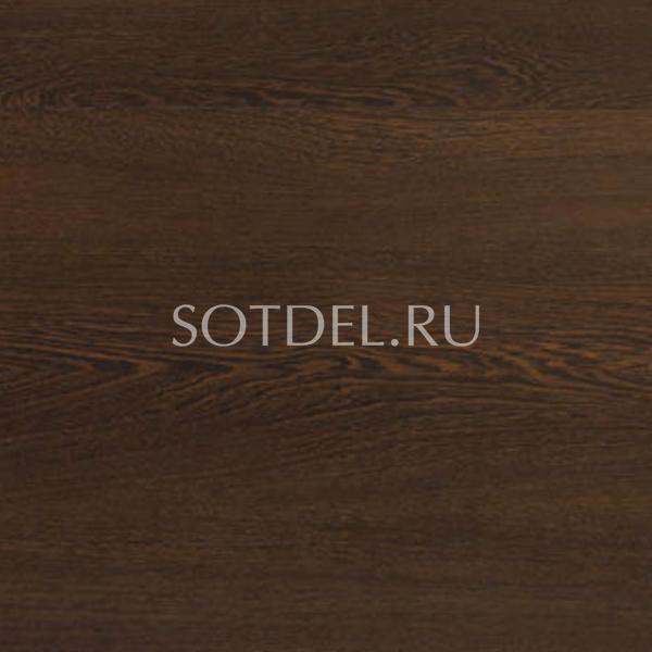 Ламинат  29433 Венге цена 713 руб. за кв.м.
