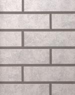 Термопанели ЕВРОПА Granit Grau