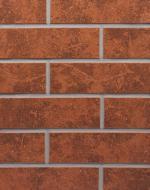 Термопанели ЕВРОПА Granit Rot