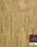 Коллекция SALSA Ясень натуральный