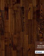 Коллекция SALSA ART Сияющая звезда