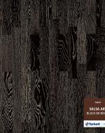 Коллекция SALSA ART Беловато-черный