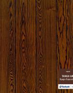 Коллекция TANGO ART Браун Барселона