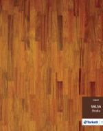 Коллекция SALSA Ятоба