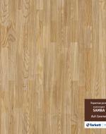 Коллекция SAMBA Ясень карамель