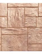 Holzplast, коллекция Туф Светло-коричневый