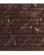 Holzplast, коллекция Парфир Темно-коричневый