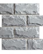 Holzplast, коллекция Доломит Серый