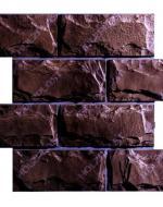 Holzplast, коллекция Доломит Темно-коричневый