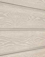 Фасадная доска SaveWood профиль Sorbus Беж