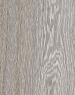 Коллекция Floorpan Yellow Дуб Каньон Серый