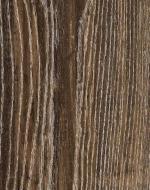 Коллекция Floorpan Blue Дуб Каньон Черный