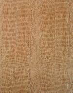 Стеновые панели Нико Пласт коллекция Фьюжн, цвет 8008/3 Шоколадный экзотик