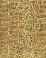 Стеновые панели Нико Пласт коллекция Фьюжн, цвет 8008/1 Бежевый экзотик
