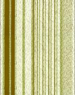 Стеновые панели Нико Пласт коллекция Фьюжн, цвет 8002/3 Фисташковая полоса
