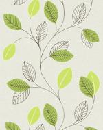 Стеновые панели Нико Пласт коллекция Весенняя симфония, цвет 200