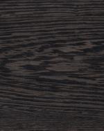 Заказать ламинат Platinum «Standard» (Платинум Стандарт) Венге