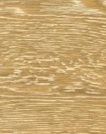 Дуб Пиренейский коричневый