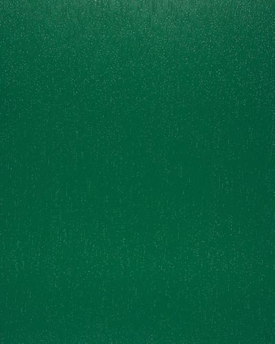 Цвет зелёного мха