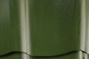 Металлочерепица  Пластизол 0,5 лучшая металлочерепица отзывы цена 575 руб. за м2